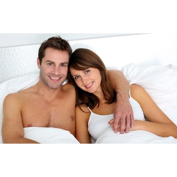 lipsa libidoului și erecții matinale)
