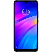 Смартфон Xiaomi Redmi 7, Dual SIM, 32GB, 4G, Black