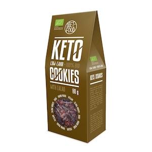 Keto Diet pastile – preț în farmacii, păreri, prospect, forum   takemeshop.hu