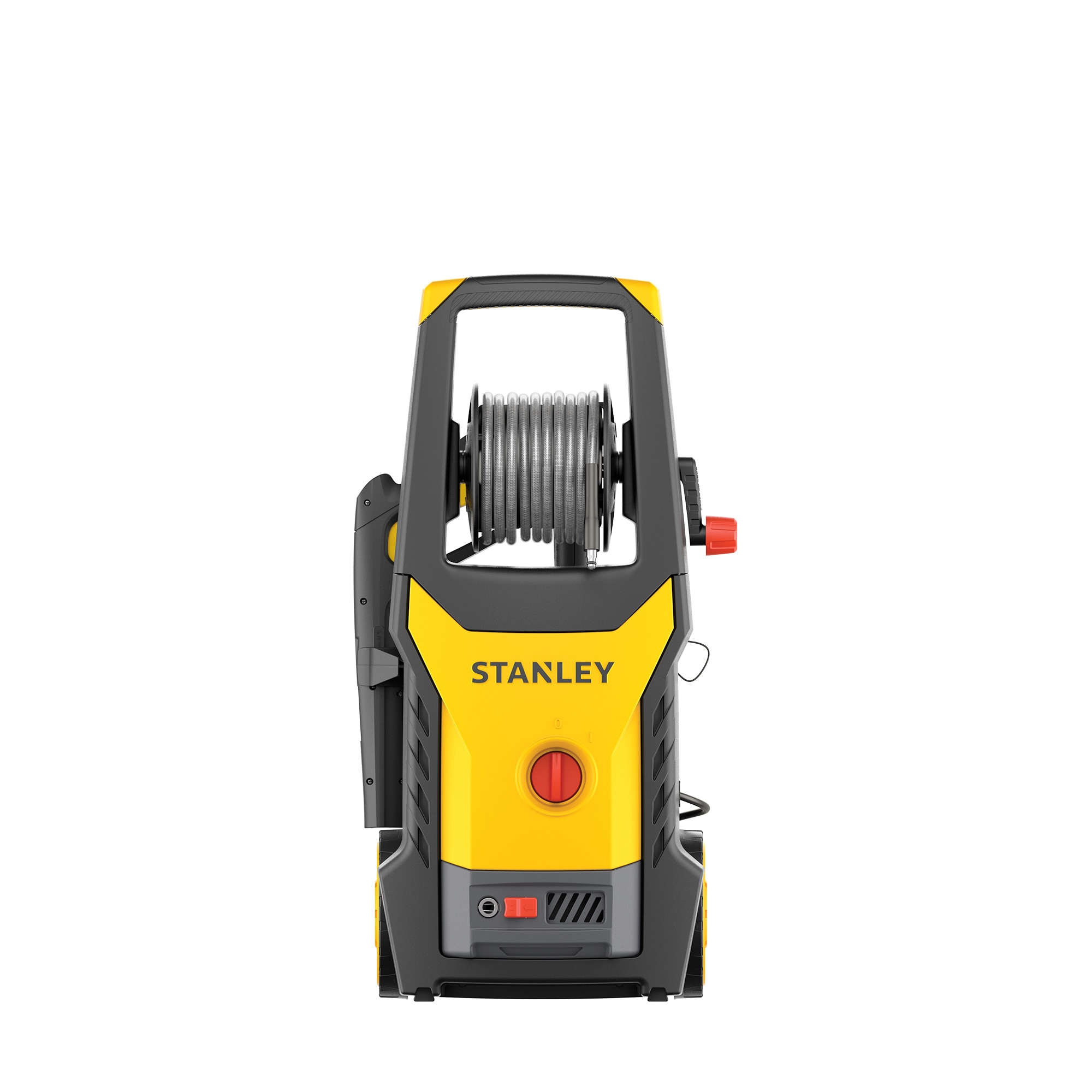 440 l//h 100 bar NEU,OVP 1800 W 6m Stanley SXPW18PE Hochdruckreiniger