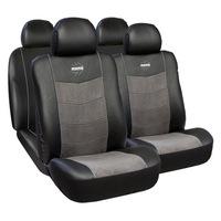 Комплект калъфи за седалки Renault Scenic Premium - Momo 11 части