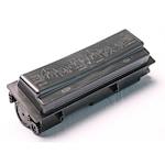 Съвместима тонер касета EPSON M2000D