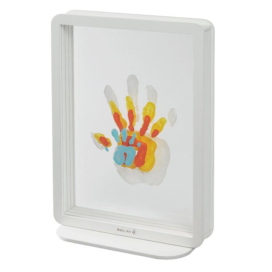 """Fotografie Kit amprente Baby Art """"Family Touch"""""""