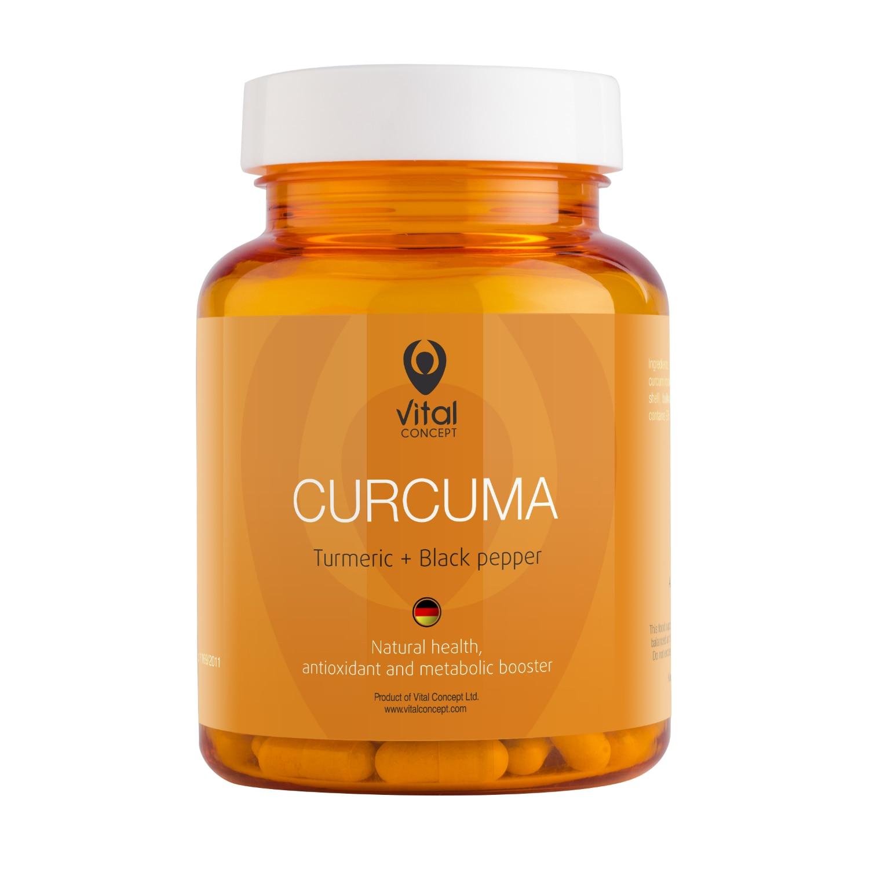 Cel mai bun smoothie nocturn pentru scăderea în greutate Metabolism Booster!