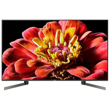 "Телевизор Smart Android LED Sony BRAVIA, 49"" (123.2 см), 49XG9005, 4K Ultra HD"