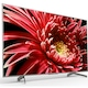 "Телевизор Smart Android LED Sony BRAVIA, 65"" (163.9 см), 65XG8577, 4K Ultra HD"