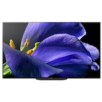 Sony KD55AG9BAEP OLED Android Smart LED TV, 139 cm, 4K Ultra HD, Master Series