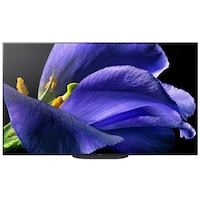 Sony KD77AG9BAEP OLED Android Smart LED TV, 195 cm, 4K Ultra HD, Master Series