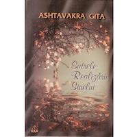 Sutrele realizarii sinelui - Ashtavakra Gita, Premananta, Editura Ram