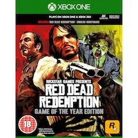 altex red dead redemption 2 pc