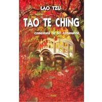 Tao Te Ching, Lao Tzu, Editura Ram