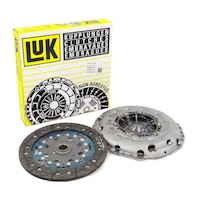 kit distributie ford focus 2 1.8 tdci