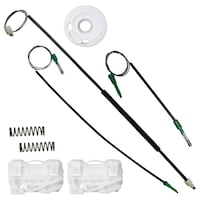 kit distributie land rover freelander 1.8