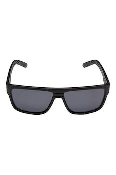 Слънчеви очила ROCS, За мъже, Поляризирана леща, P6076C1MT, Черен
