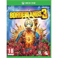 altex borderlands 3