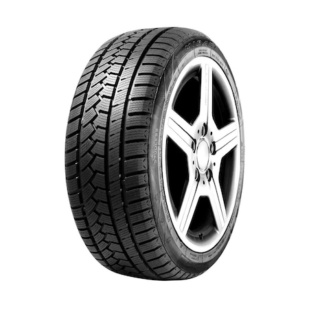 Зимна гума MIRAGE MR-W562 155/80R13 79T