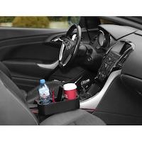suport pahar auto opel