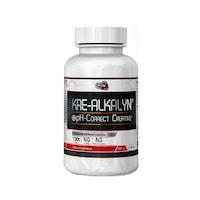Kre-Alkalyn 750 mg 120 kapszula