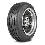 Лятна гума LANDSAIL LANDSAIL LS388 205/55R17 95W