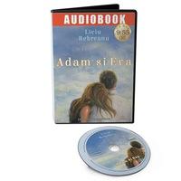 Adam si Eva de Liviu Rebreanu - Audiobook