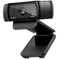camera web logitech c270 altex