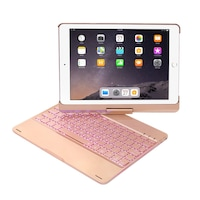 ipad 2018 altex