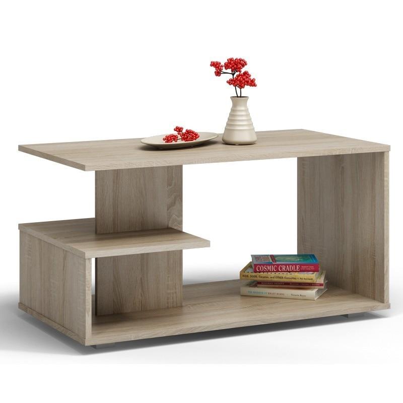 Dohányzóasztal - Nappali szoba bútorok - Mindigbúnewyorkhair.hu