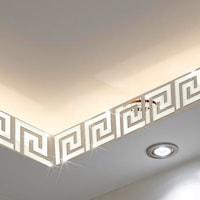oglinzi decorative moderne