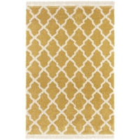 covor think rugs
