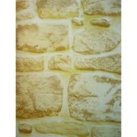 Самозалепващото фолио Gekkofix Имитация средиземноморски камък, 45см x 2м