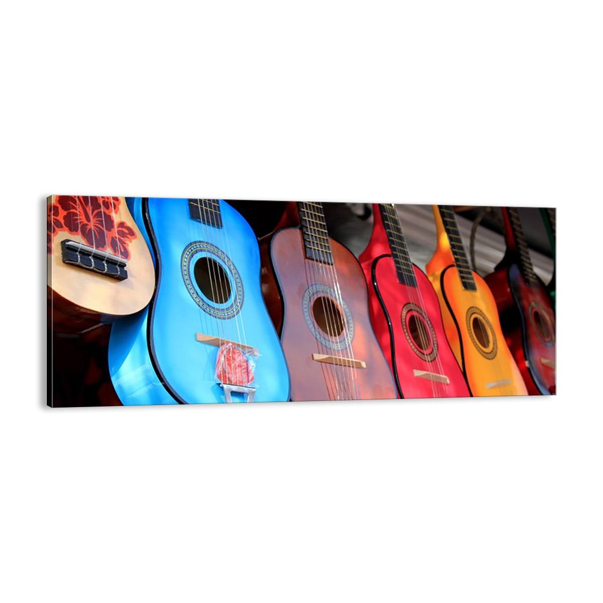 pierderea în greutate de chitară