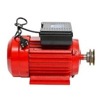 motor electric monofazat 3 kw