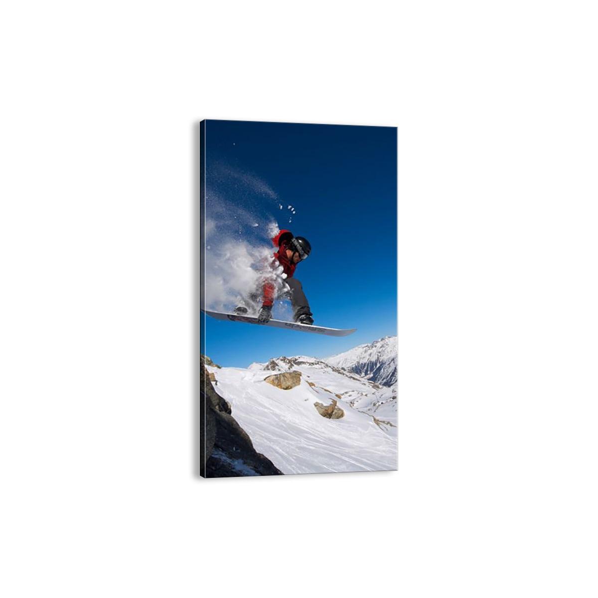 snowboarding pierderea în greutate