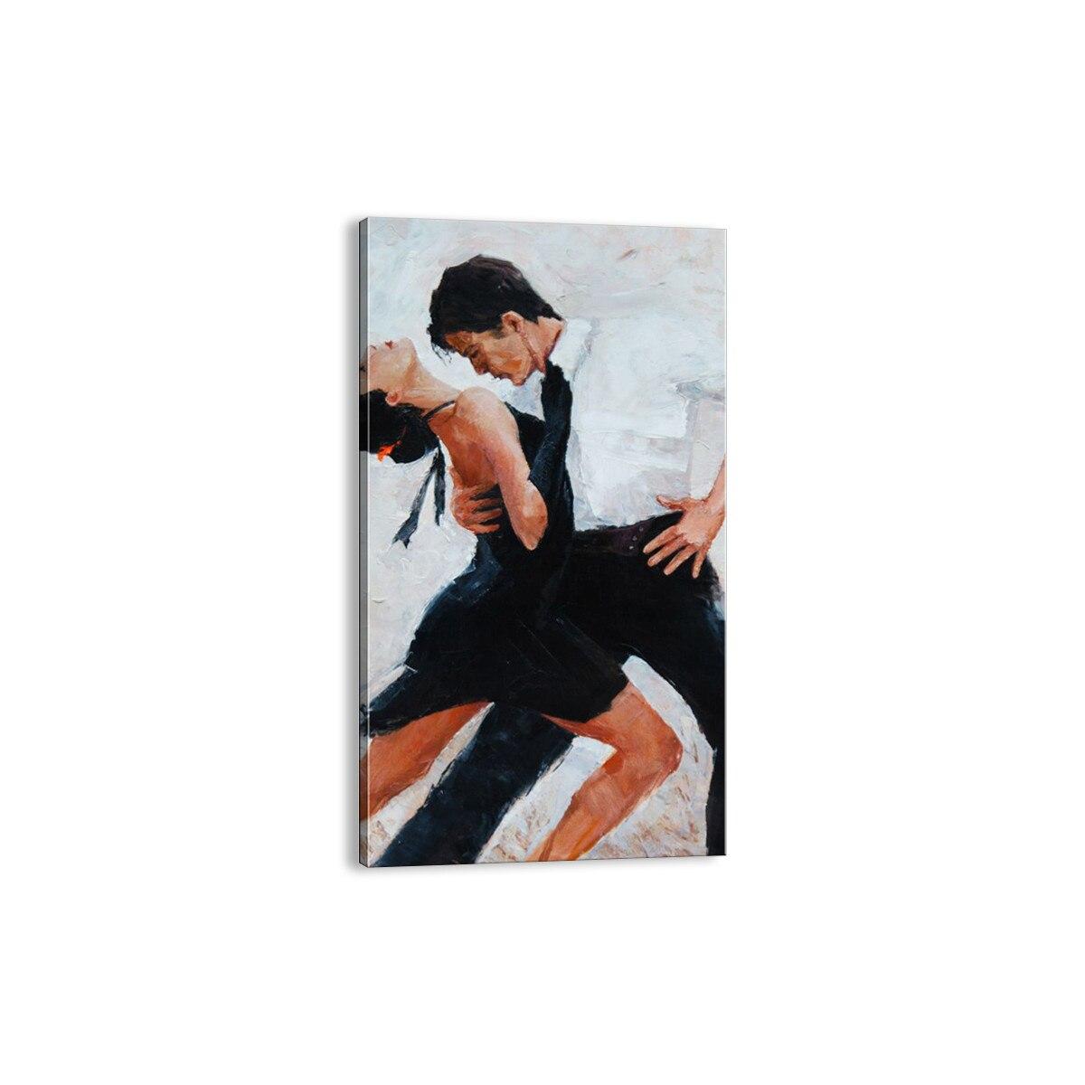 pierderea în greutate tango pierde grăsimea corporală și nu greutate
