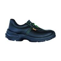 Работни обувки ниски PANDA S3 SRC, 43