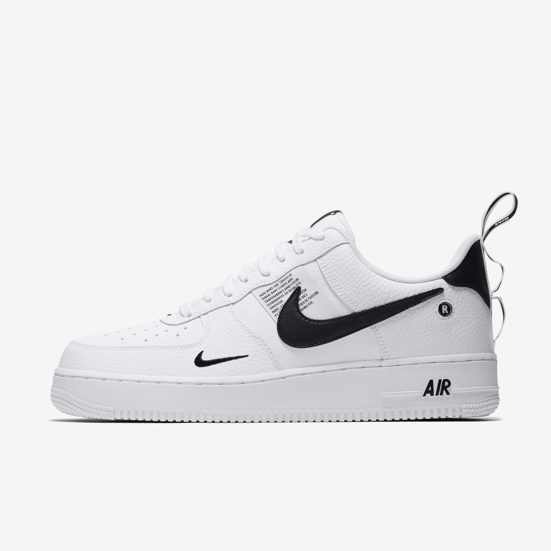 Pantofi sport,Nike Air Force 1 07 LV8