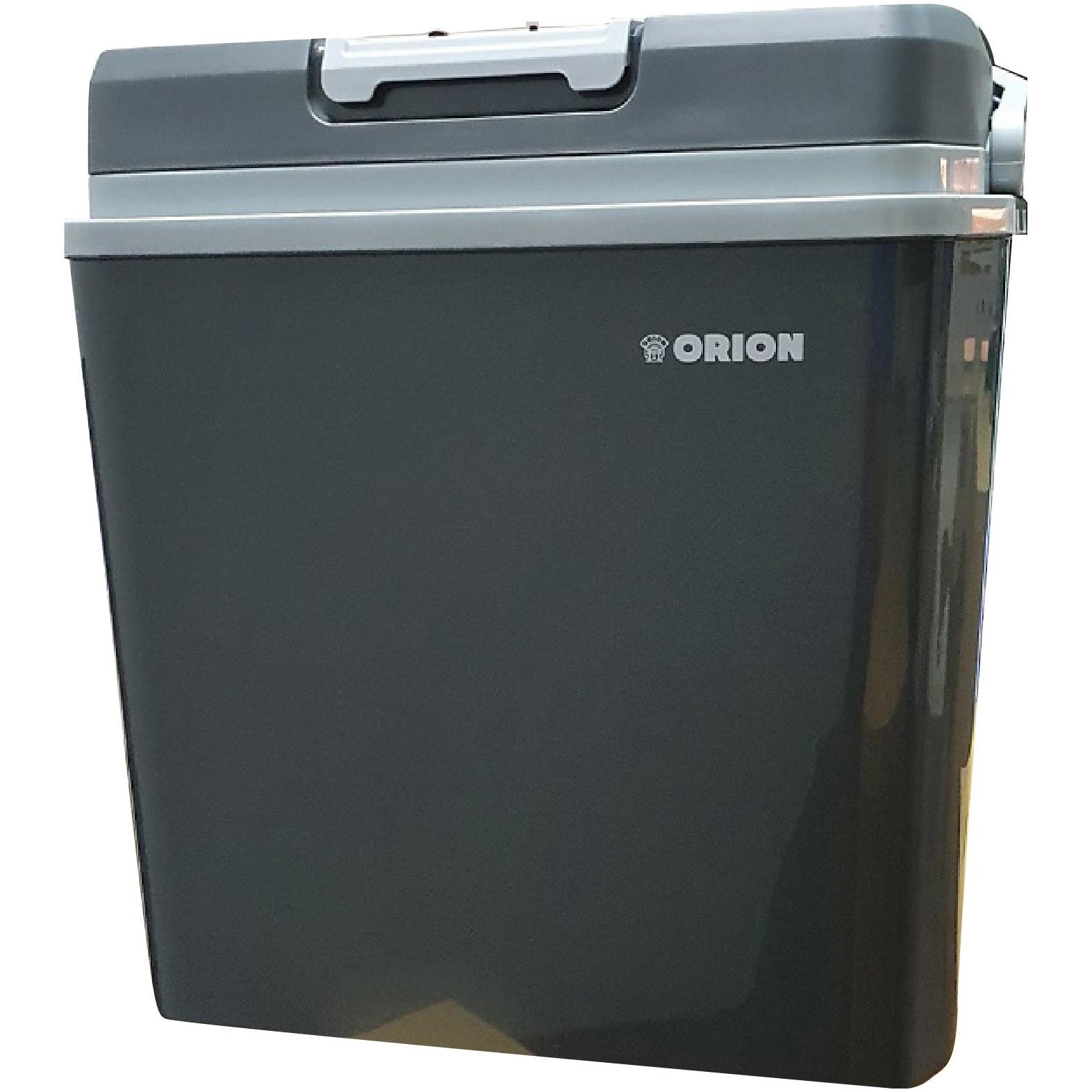 Fotografie Lada frigorifica auto Orion EC- 987C , 20L