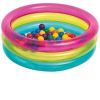 piscina copii carrefour