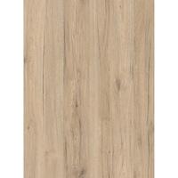 Самозалепващо фолио dc-fix, Дъб Sanremo, 90cm x 2.1m