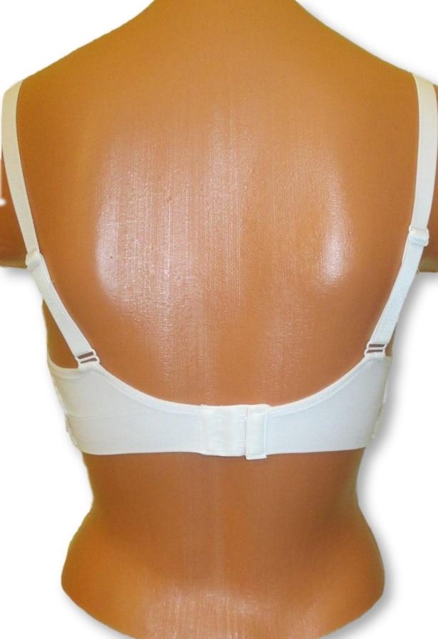 vesztes melltartó hátsó zsír