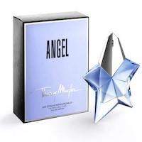 Парфюмна вода за Жени Thierry Mugler Angel Refillable, EDP 25 мл