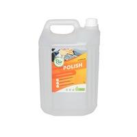 Bioforce Polish, polírozó, 5000ml