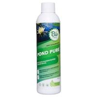 Bioforce Pond Pure kerti tó algásodás ellen 200ml