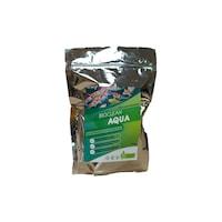 Bioclean Aqua Akváriumi-tavi-halak-egészségének-megőrzésére-halbetegségek-ellen, 500 g