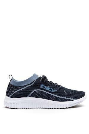 Devergo Caletto férfi sportcipő - Kék, 43