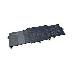 Baterii laptop