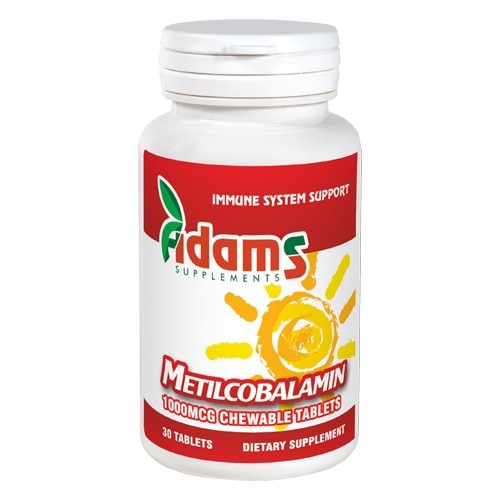 Vitaminele imbunatatesc vederea? - Mattca - Blog oficial