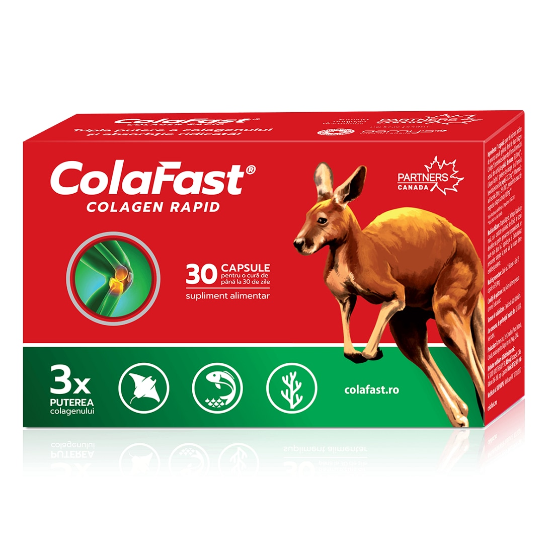 colafast emag