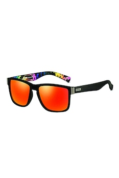 Ochelari de soare Polarizati UV400 Cat3 Dubery Orange
