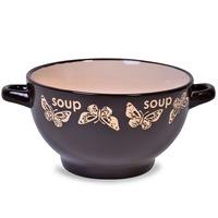 supa crema broccoli lidl